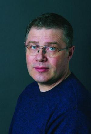 Кердан Александр Борисович