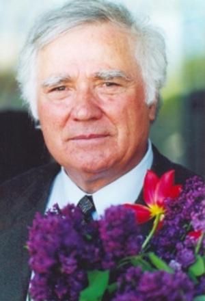 Вангели Спиридон Степанович