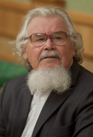 Бахревский Владислав Анатольевич